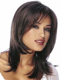 Wigs Transgender 84